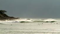 freesurf_19